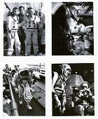 Gemini 7 Vintage NASA Photographs (4)