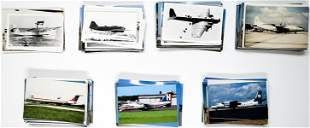Russian Aviation Photos and Postcards 500+