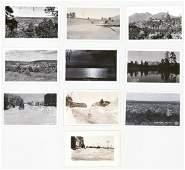 Arizona Vintage Real Photo Postcards (10)