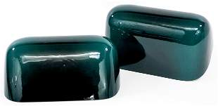 Emeralite (2) Desk Lamp Shade