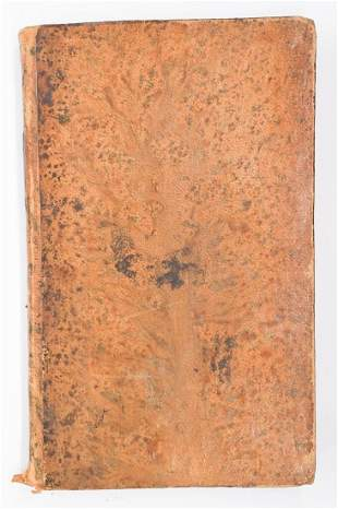 History of the Colony of New Haven 1838