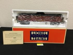 "VINTAGE LIONEL ""MADISON CARS"" SOUTHERN PACIFIC ARCATA"