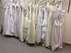 15 Wedding Dresses for 1 Money with a guaranteed Maggie