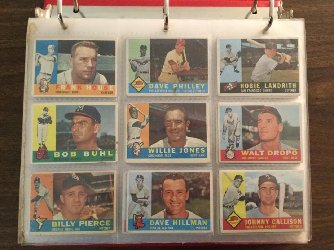 1960'S AND 70'S VINTAGE LOT OF 358. - 2