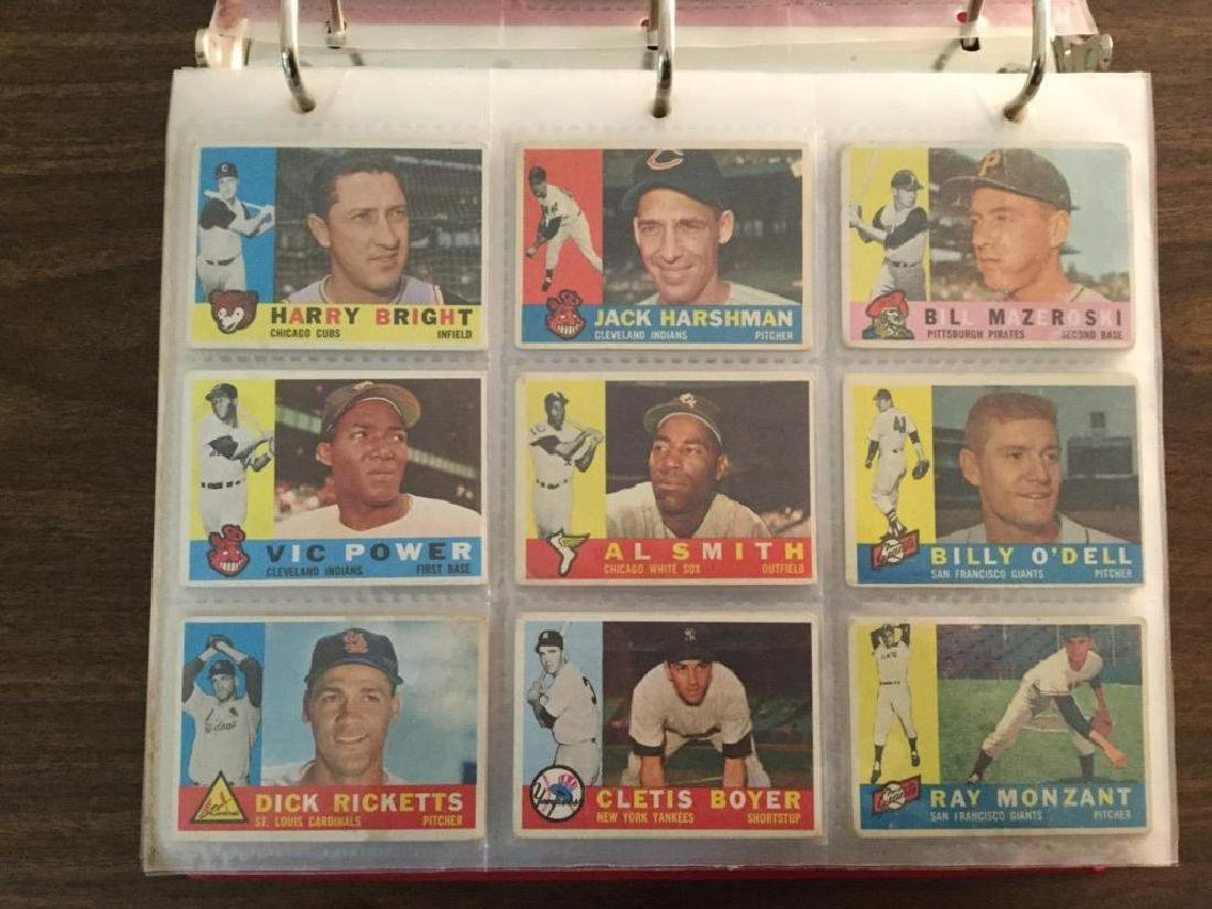 1960'S AND 70'S VINTAGE LOT OF 358. - 4