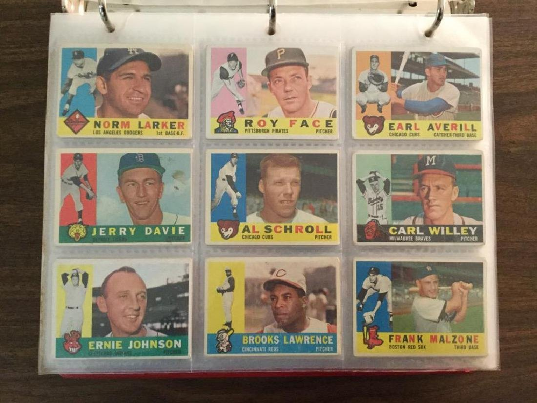 1960'S AND 70'S VINTAGE LOT OF 358. - 6