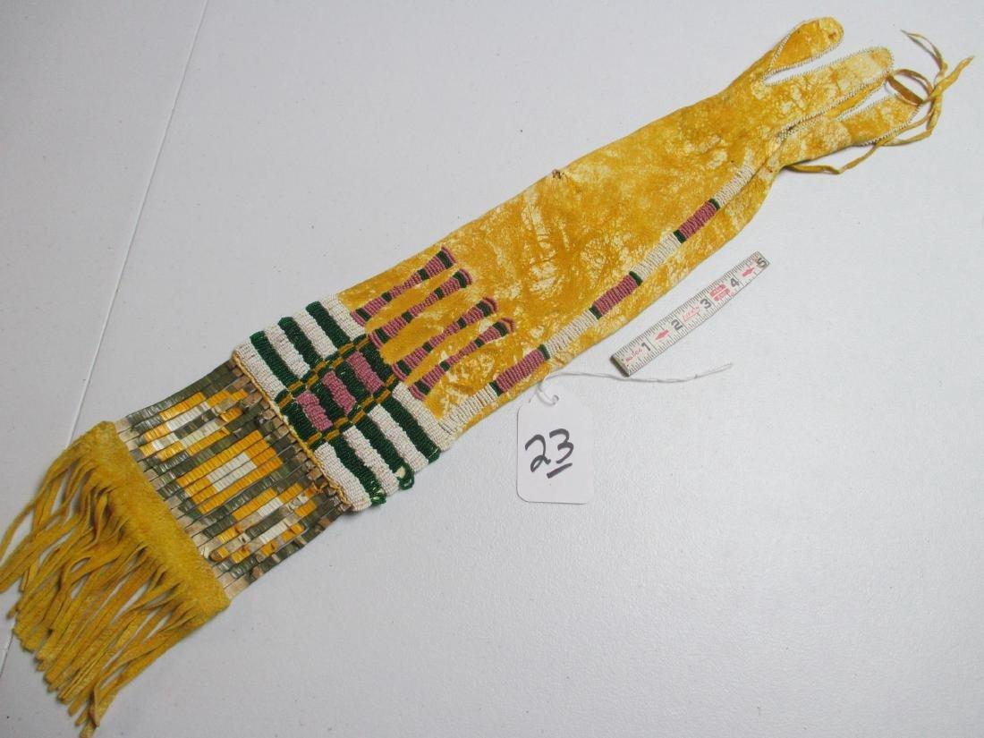 Cheyenne bag