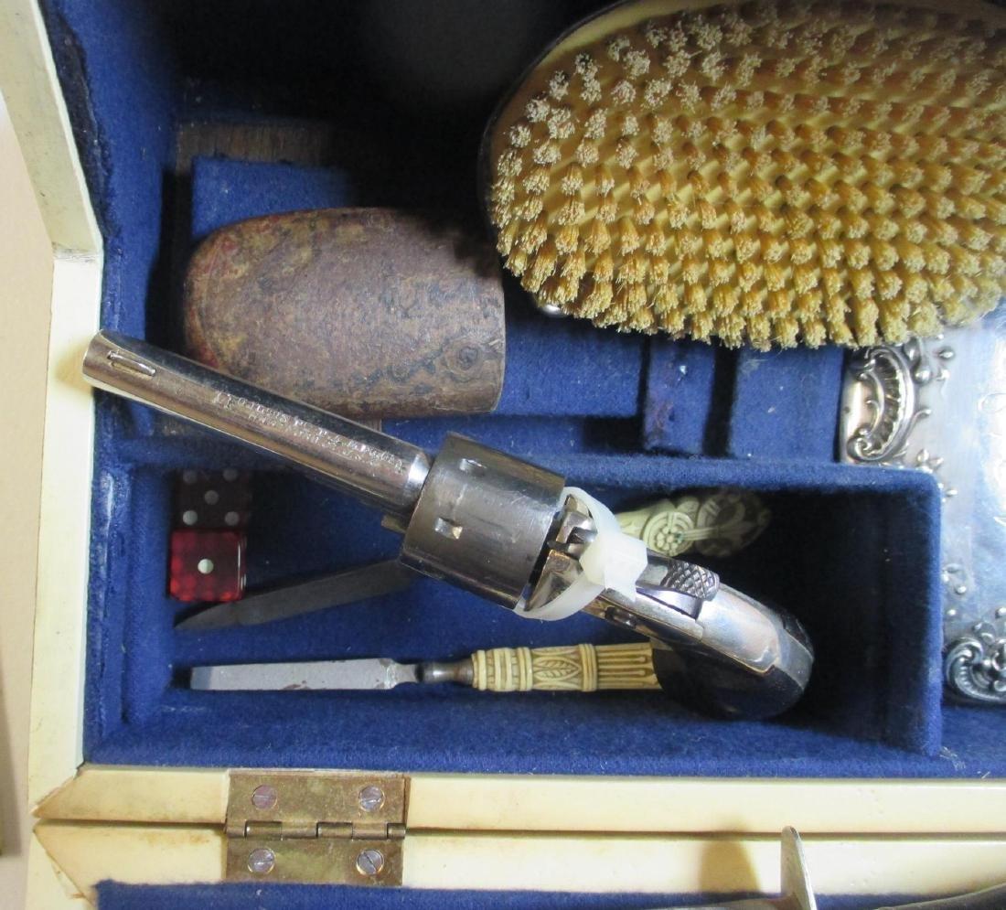 1800's Colt - 2