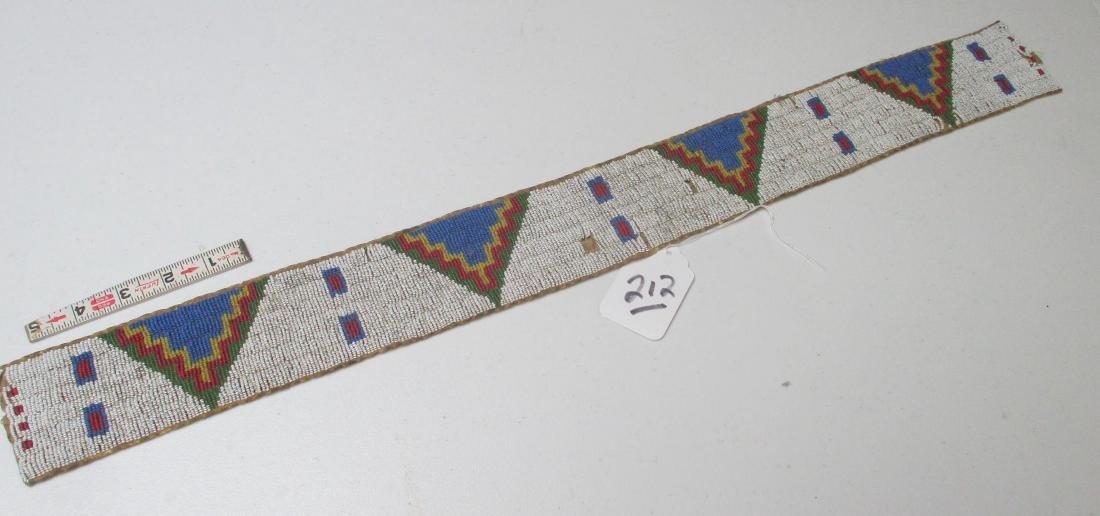 1890 strip