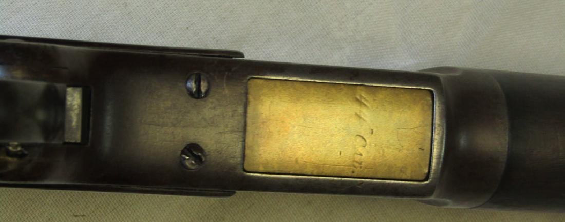 Winchester 1873 - 5