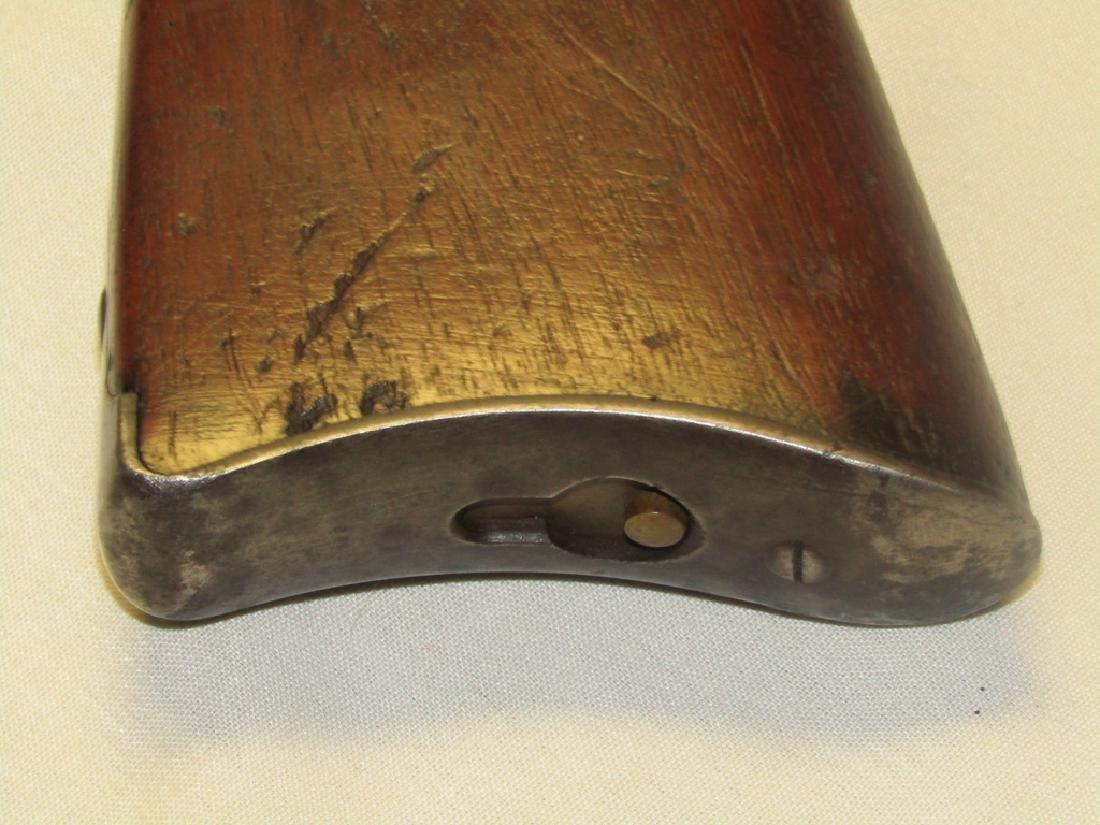 Winchester 1873 - 6