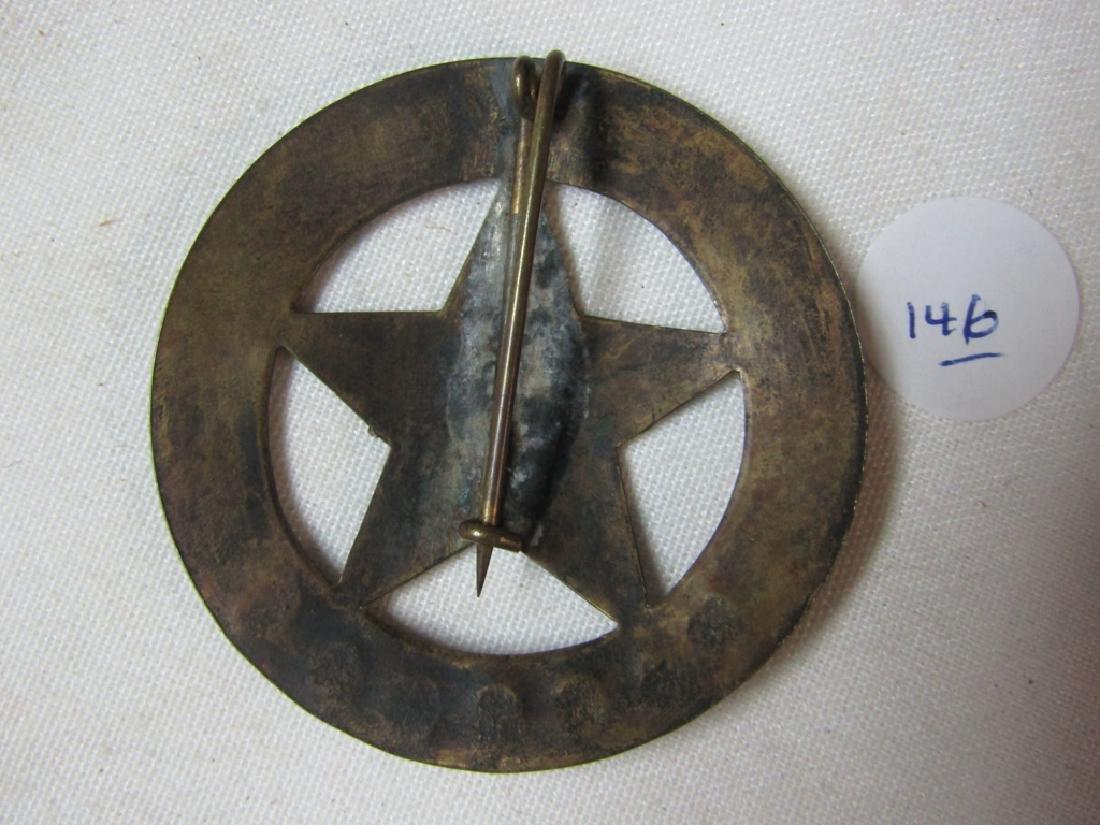 Badge - 2