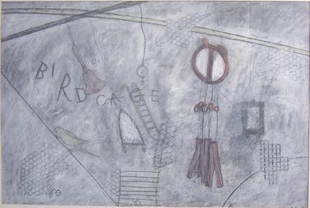 1011: ARCHER, Suzanne (b.1945)