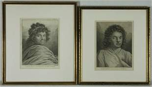 DIREX, Bernard (2) 'TYNAI-MAI, Jerne Femme de L'Is