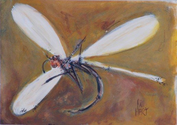 22: HART, Pro (1928-2006)