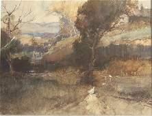 104: GARRETT, Tom (1879-1952)