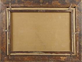 Pieter van Bloemen, workshop Anversa, 1657 - 1720