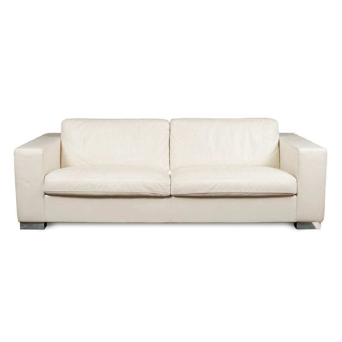 Frau Massimo model sofa Italy 20th century