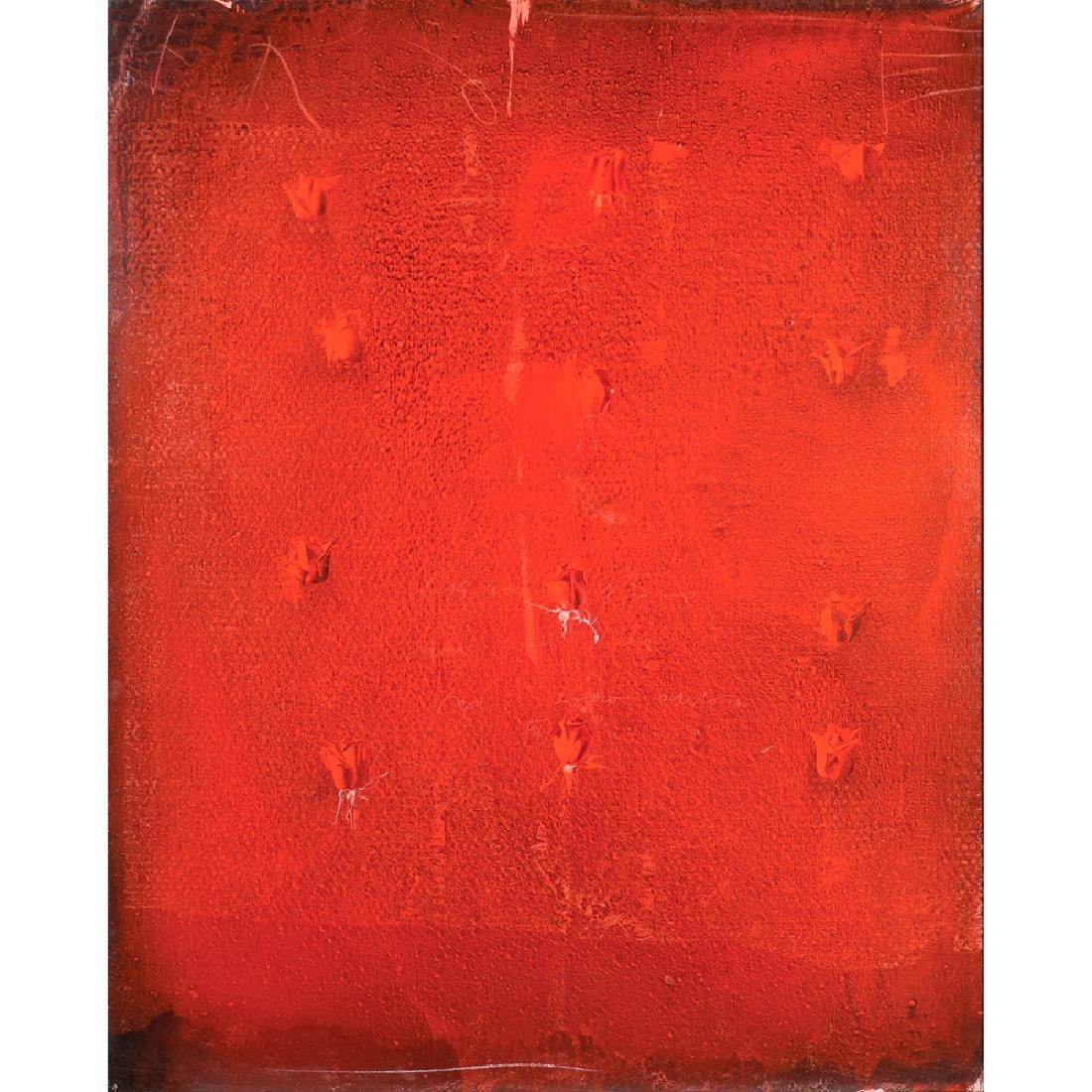 Mario Madiai Siena 1944 150x120 cm.
