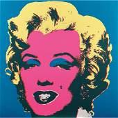 Andy Warhol Pittsburgh 1928 1928  New York 1987 91x91