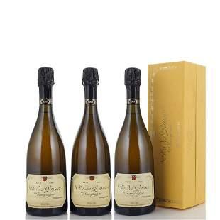 Clos des Goisses 2000, Philipponnat Champagne