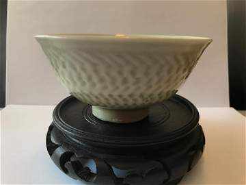 Song Dynasty Style Bowl