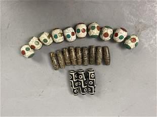Tianzhu Jewelry Group