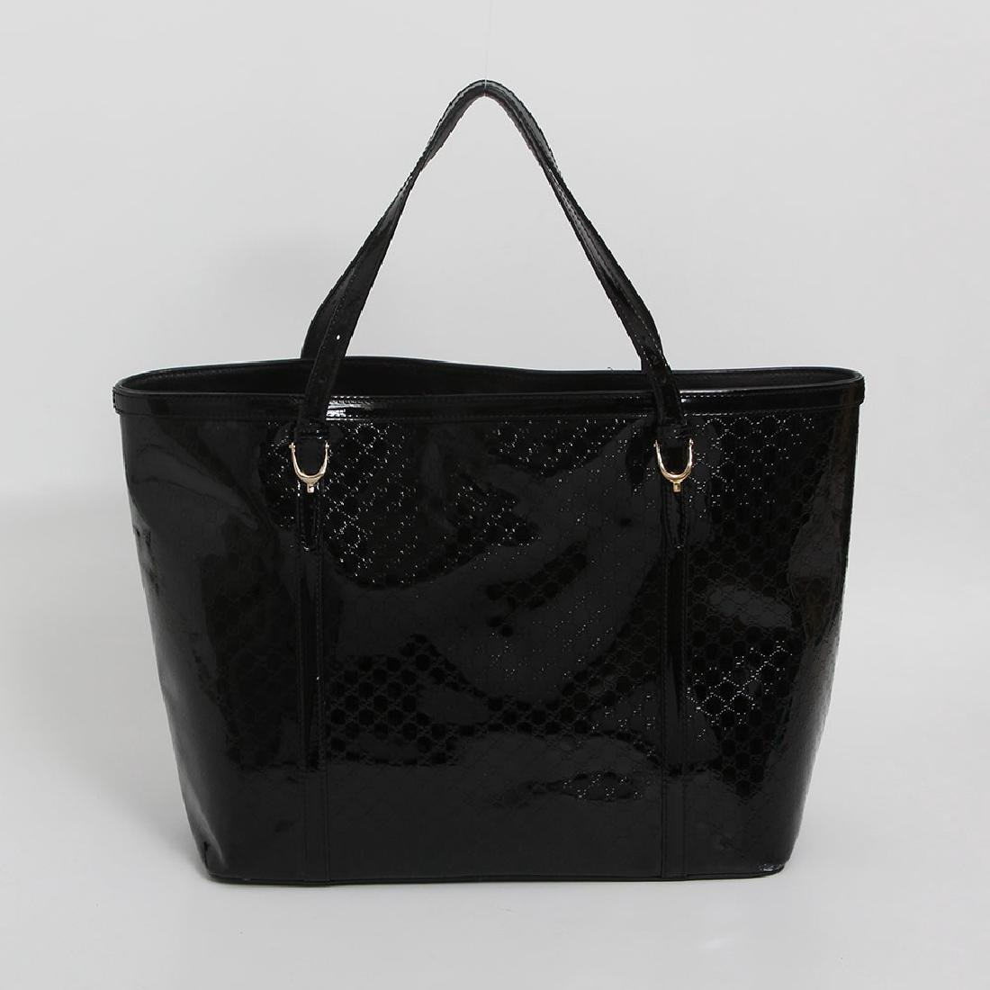 GUCCI edler Shopper. NP. ca.: 900,-€. TOP ERHALT!!