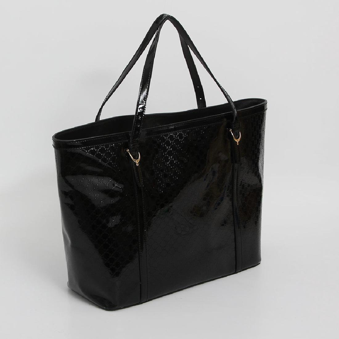 GUCCI edler Shopper. NP. ca.: 900,-€. TOP ERHALT!! - 2