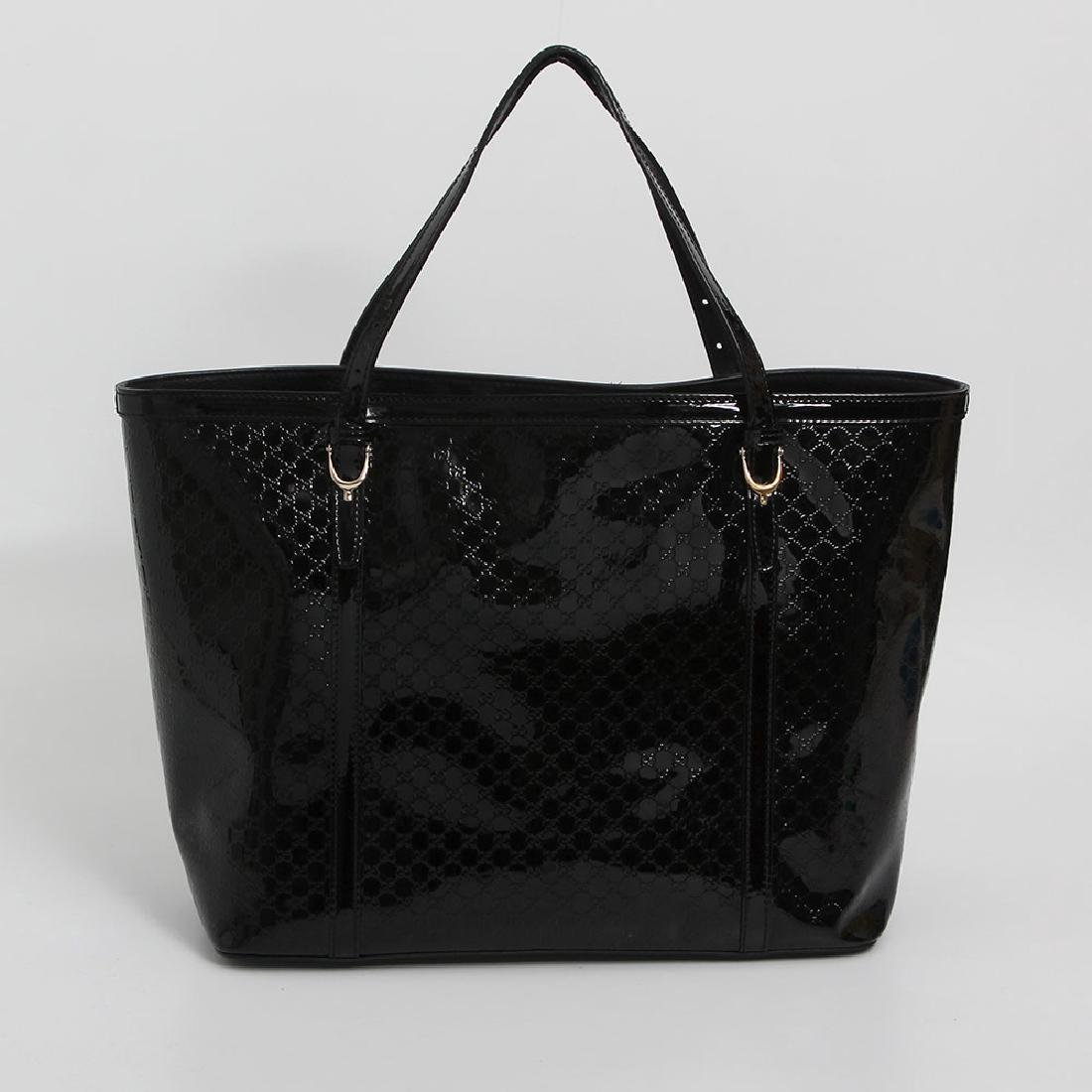 GUCCI edler Shopper. NP. ca.: 900,-€. TOP ERHALT!! - 4
