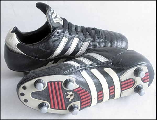 Adidas 1151 1990 Etrusco Wereldbeker Unico Voetbalschoenen 446tzqRx