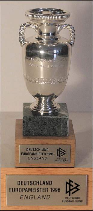 Coupe Henri Delauny