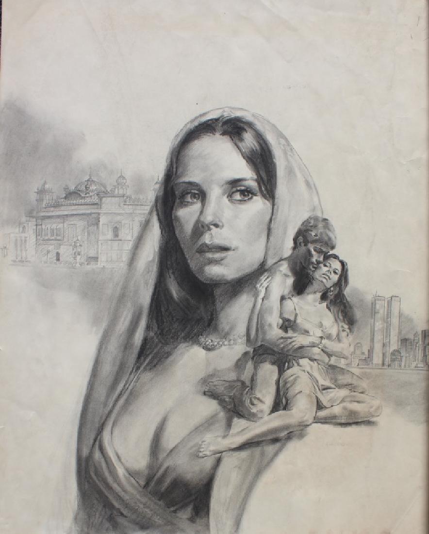 Joe Chiaco (Illustrator)