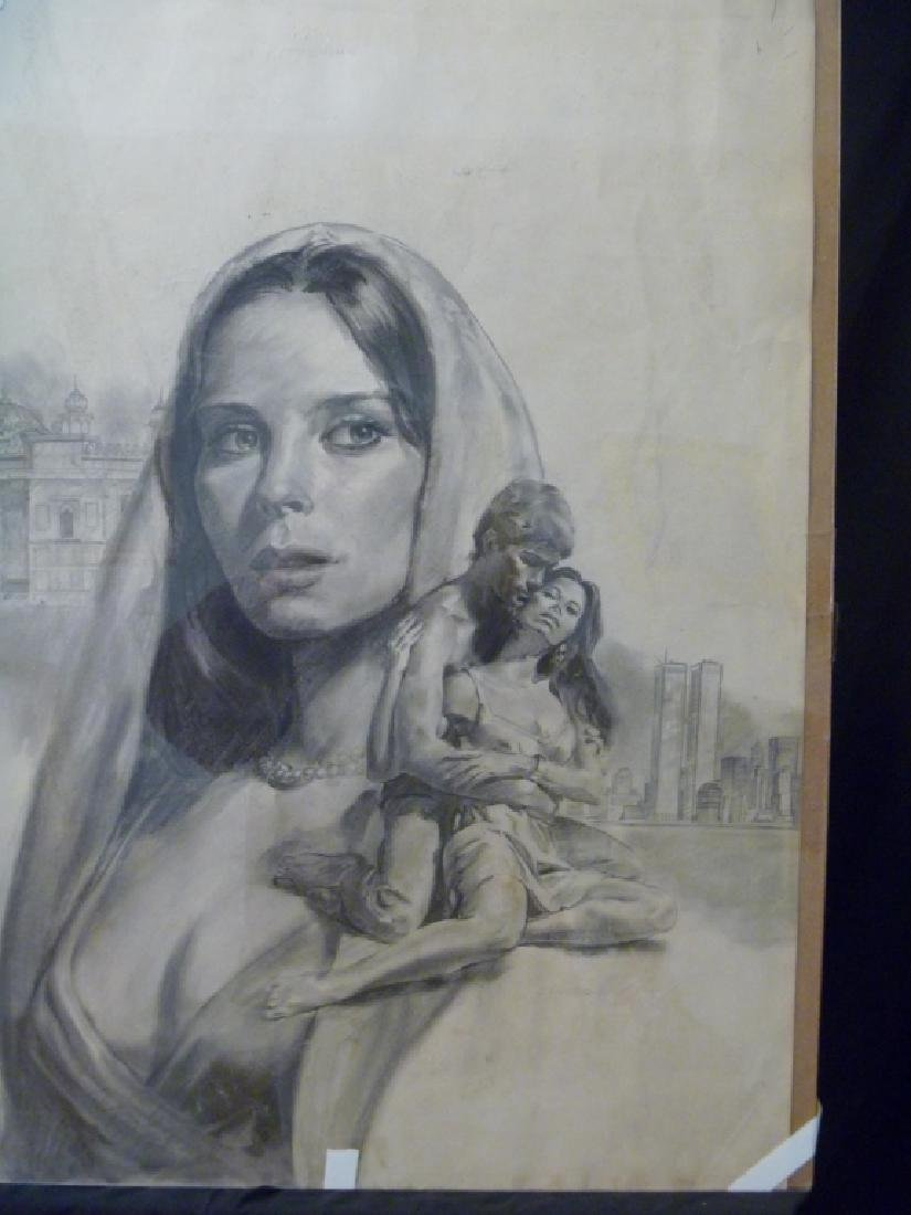 Joe Chiaco (Illustrator) - 4