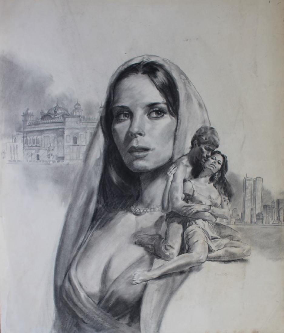 Joe Chiaco (Illustrator) - 6