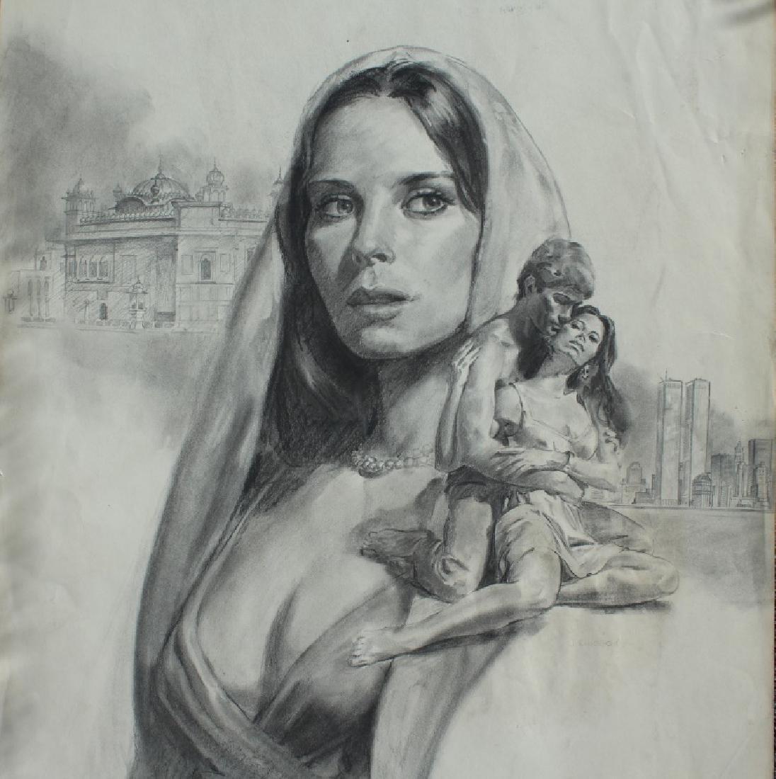 Joe Chiaco (Illustrator) - 9