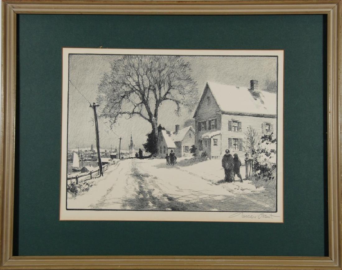 Gordan Grant  (1875 - 1962) - 2
