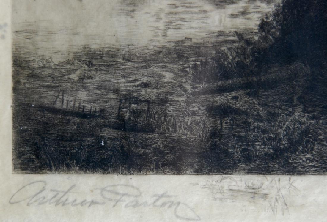 Arthur Parton (1842 - 1914) - 3