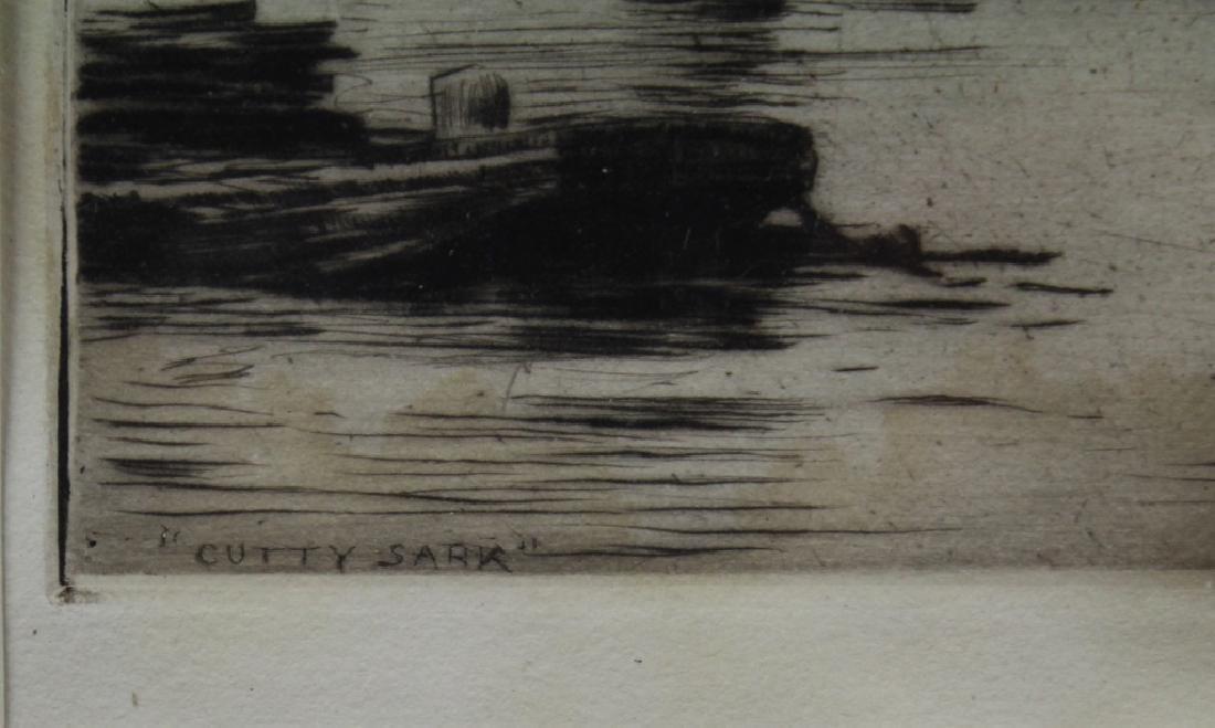 Philip W Smith  (19th/20th centuries) - 5