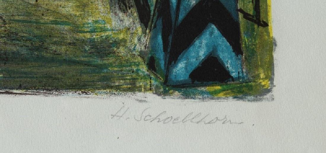 Hans Schoellhorn - 7