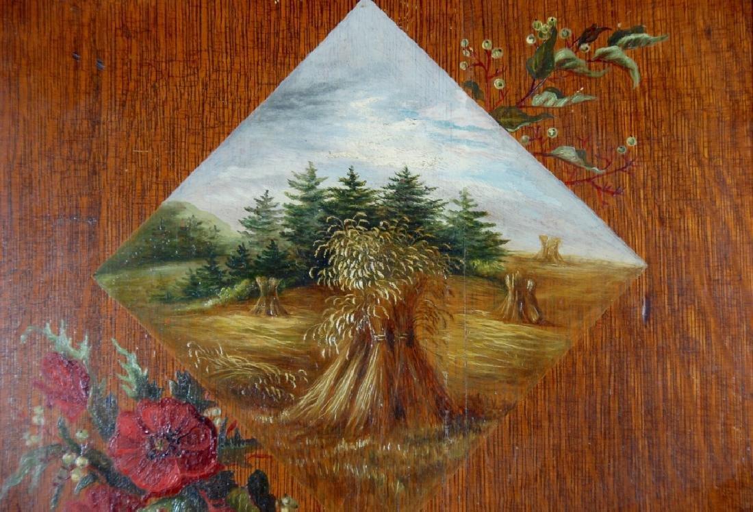 American Folk Art - 3