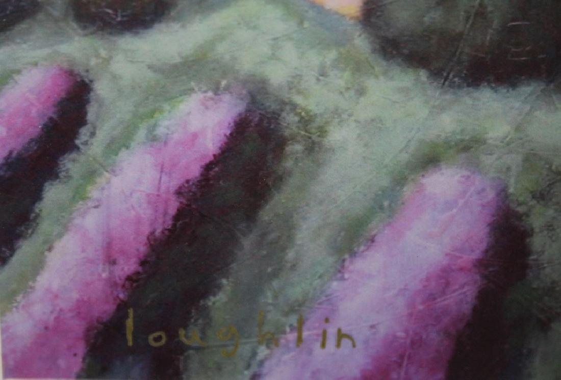 Brenden Loughlin - 4