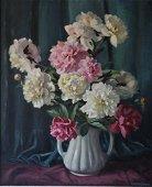 Mae Bennett Brown (1877-1973)