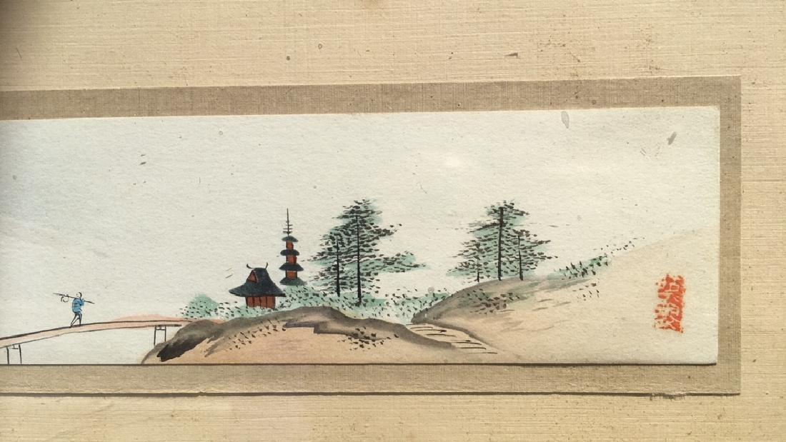 Mount Fuji - 3