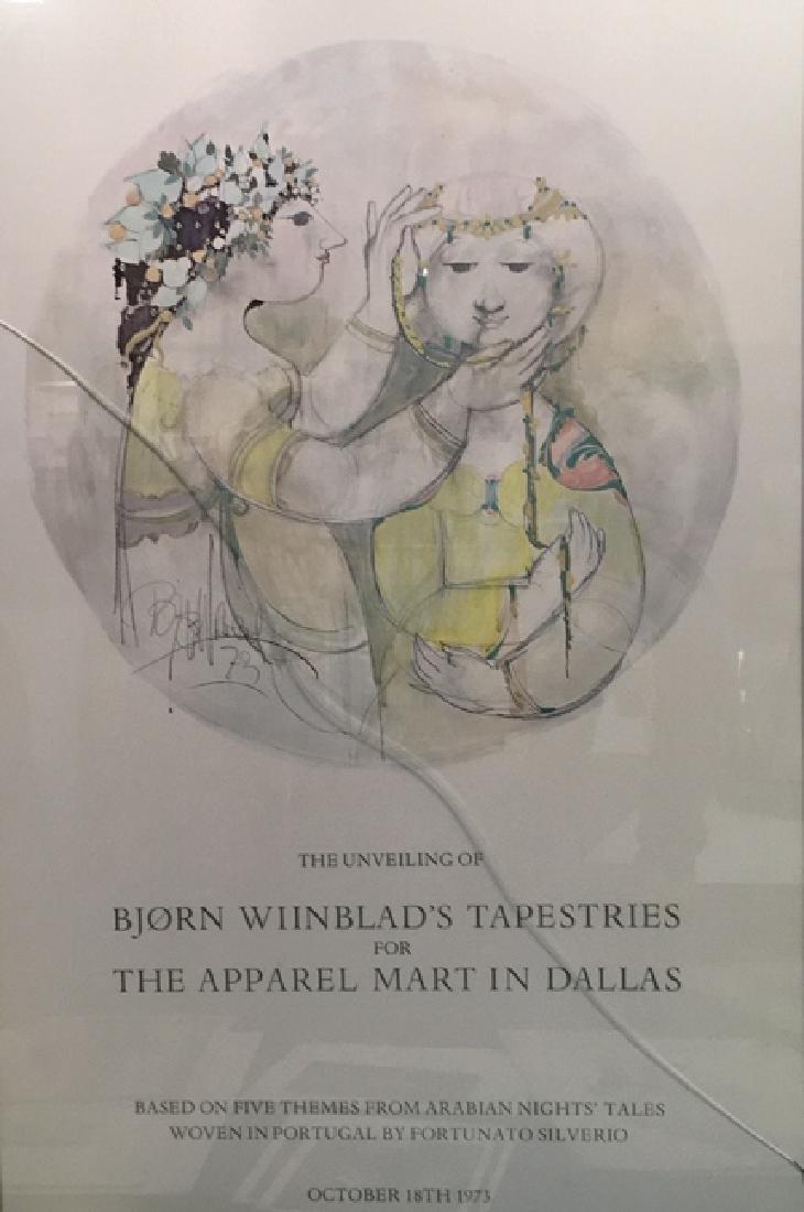 Born Wiinbladds