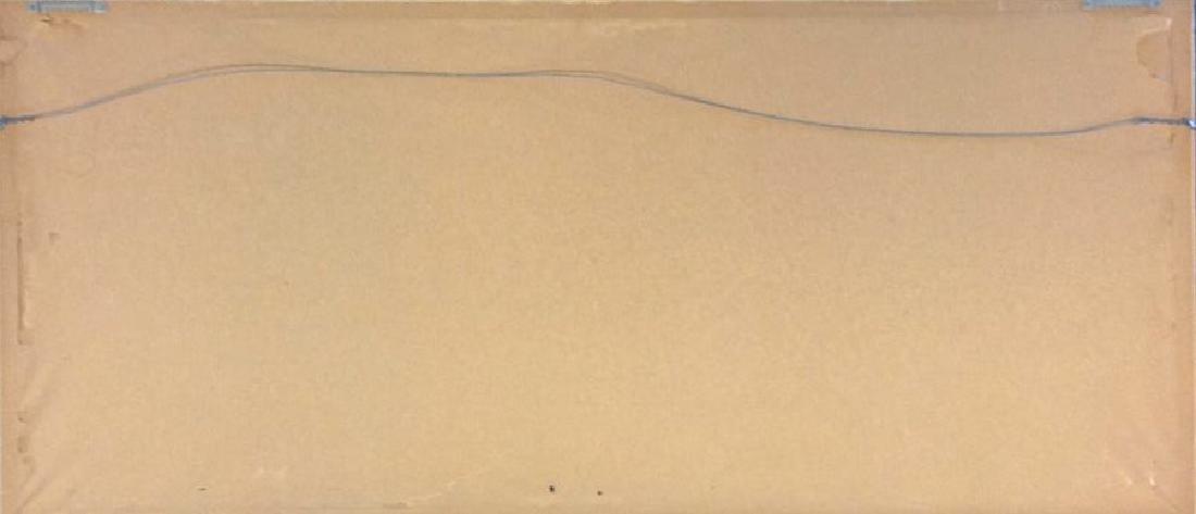 Alfred Birdsey - 5