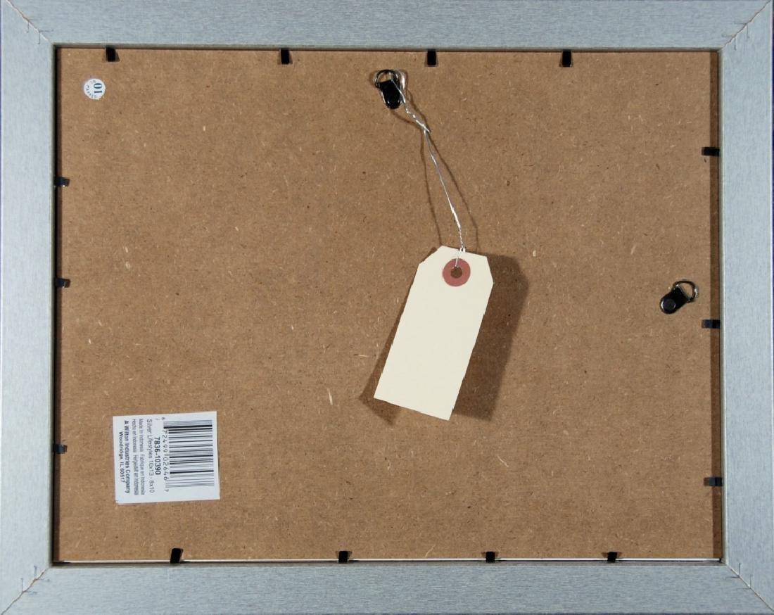 American Flyer xray - 3