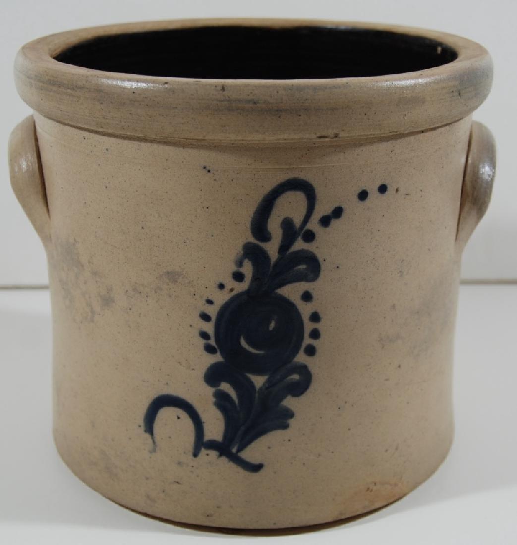 Stoneware