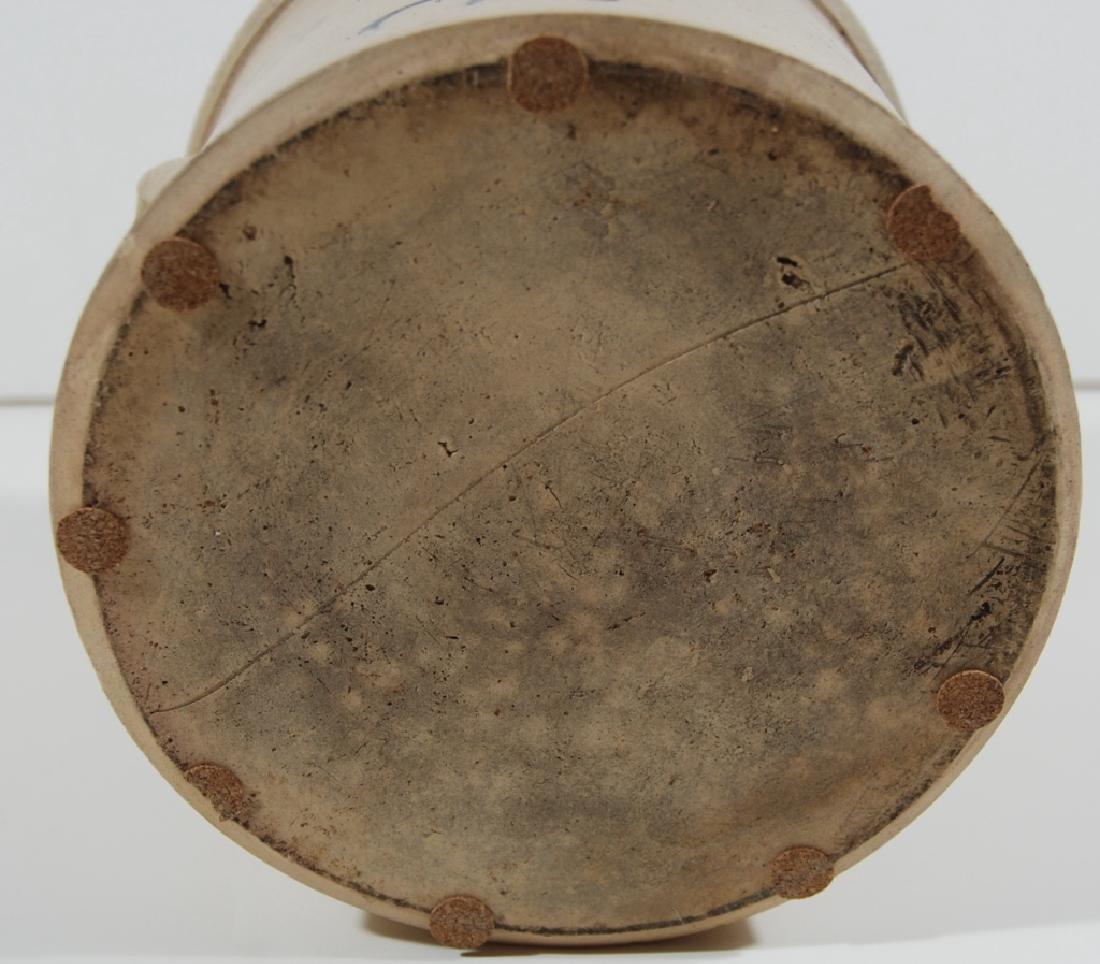 Stoneware - 3
