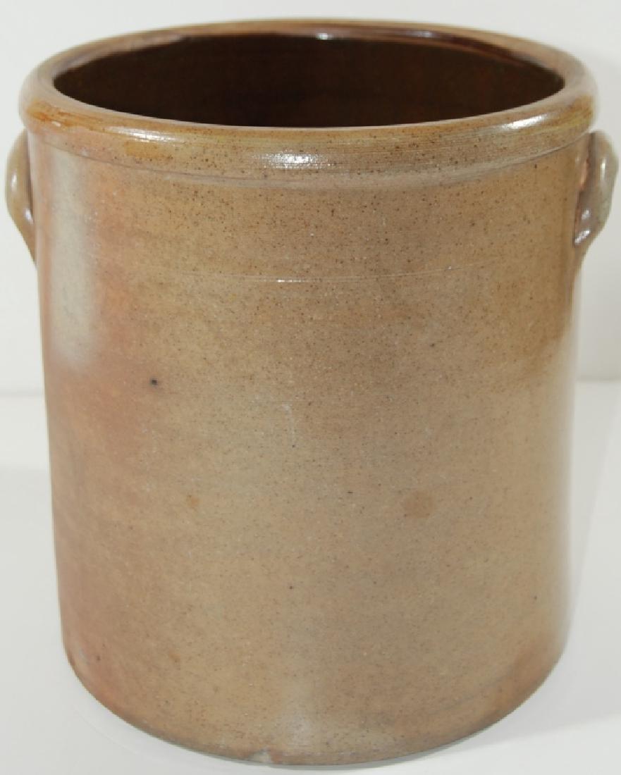 Stoneware - 4